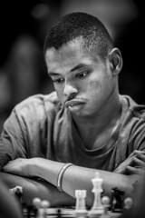 20161007_millionaire_chess_R3b_1137