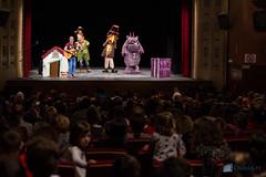 Amics del Butoni Teatre Principal Alcoi-14