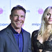 MIPCOM 2016 - EVENT - RED CARPET AND OPENING NIGHT PARTY - DENIS QUAID (FORTITUDE - SKY ATLANTIC)
