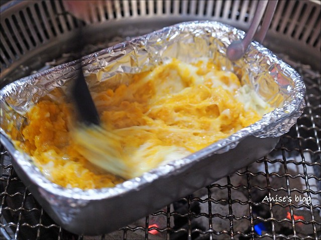 京東燒肉專門店_049