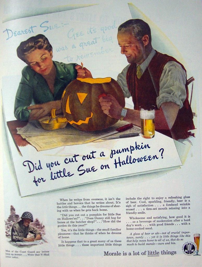 USBF-Halloween- 1944