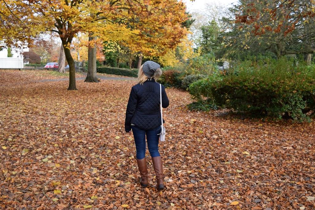 Autumn Style (Large)