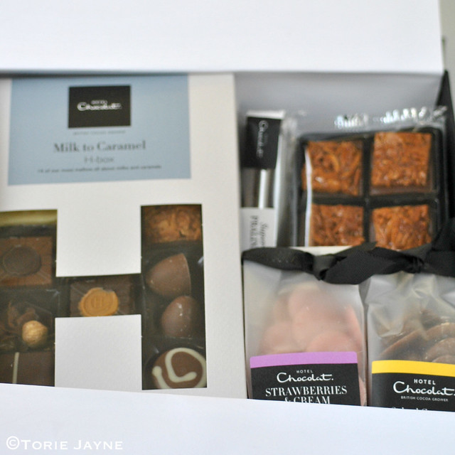 The No Gluten Recipe Gift Box