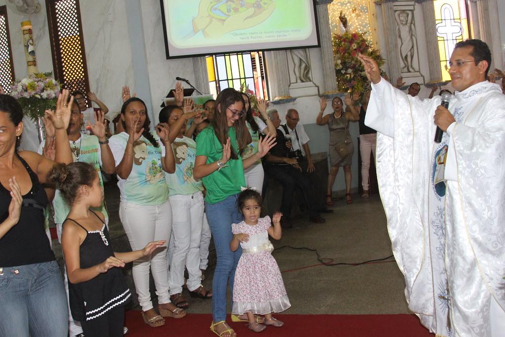 Eucaristia (911)
