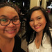 Barcino with Phoebe 20150808 001
