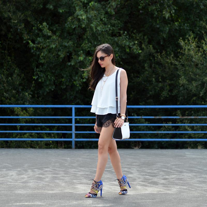 zara_sheinside_ootd_outfit_shorts_como_combinar_00