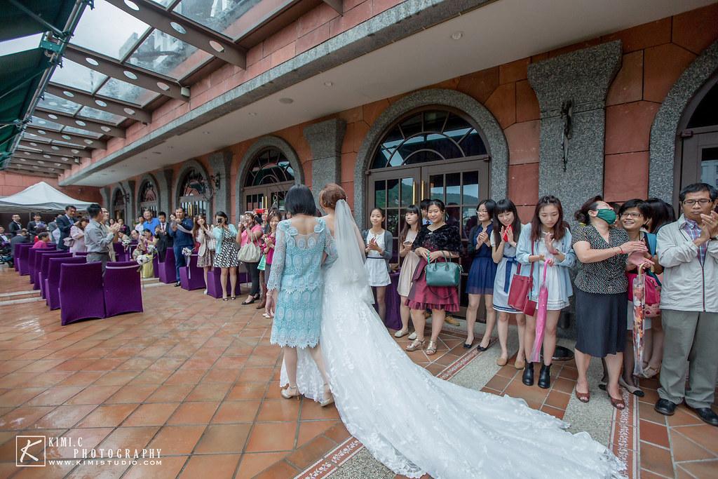 2015.05.24 Wedding Record-098