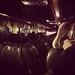 Coach Bus To Malaysia