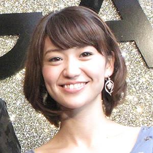 ooshima-yuko02