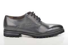 outdoor shoe, brown, footwear, shoe, oxford shoe, leather,