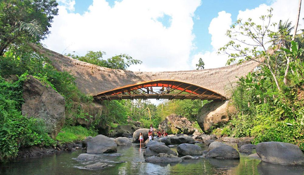 12-bridge