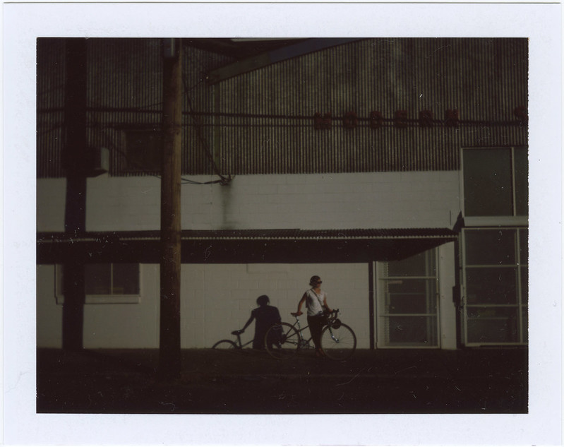2015.08.20_ polaroid summer _lemon