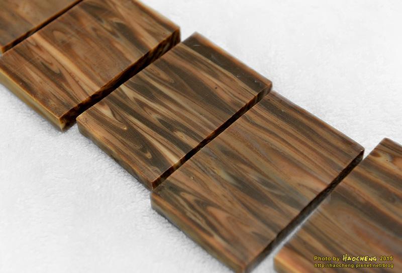 2015-0920-木紋皂s