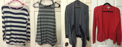 2015 AUGUST CLOSET ADDITIONS