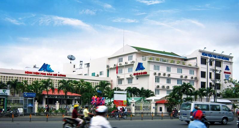 Ad_Mekong