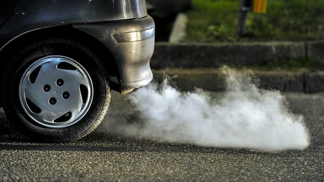 01car-emissions