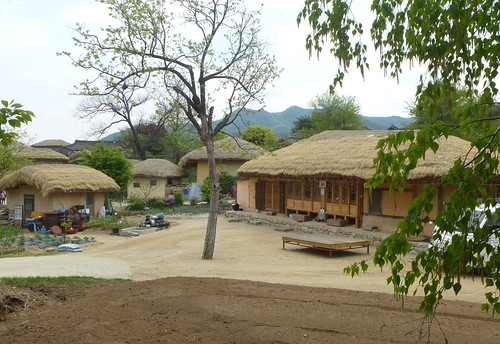 Co-Andong-Hahoe-Village (36)