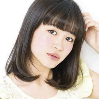 fuji_maria
