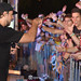 2 August 2015 » UNTOLD Festival