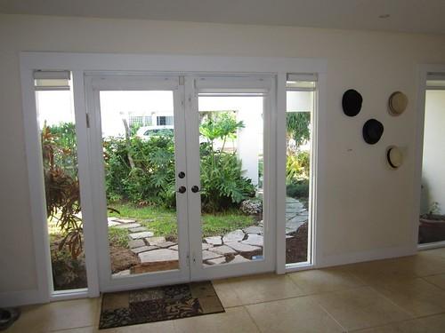 2360 NE 193 Street, Miami Fl. 33180