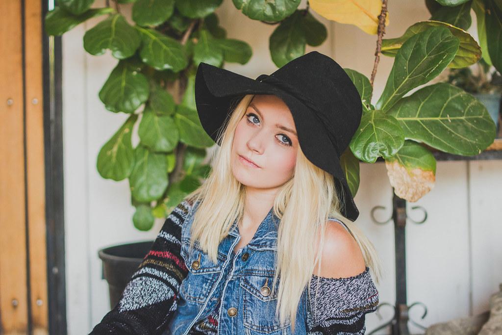 Hannah Minkner Photography