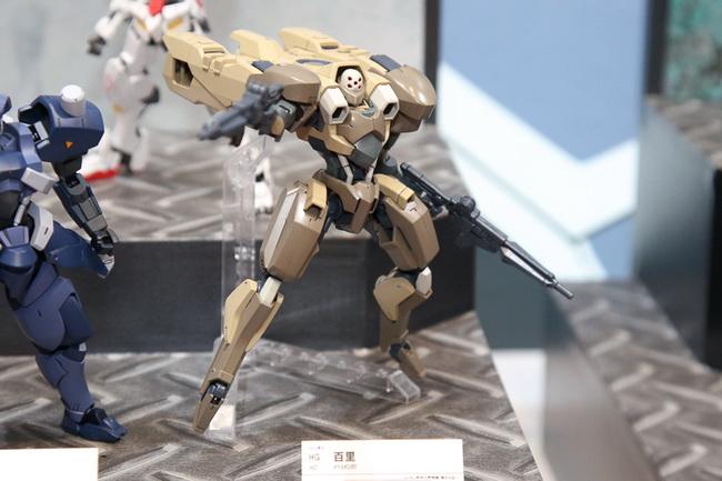 All Japan Model Hobby Show 2015 A1_015