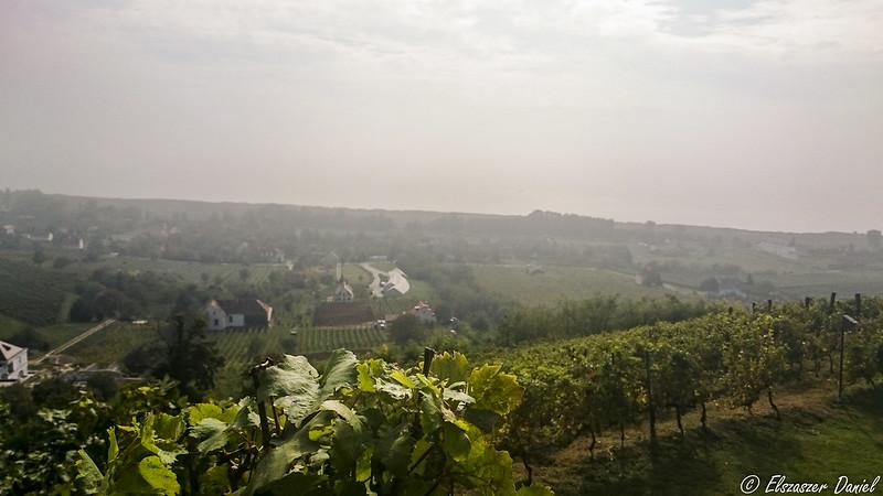 Badacsony - Balaton