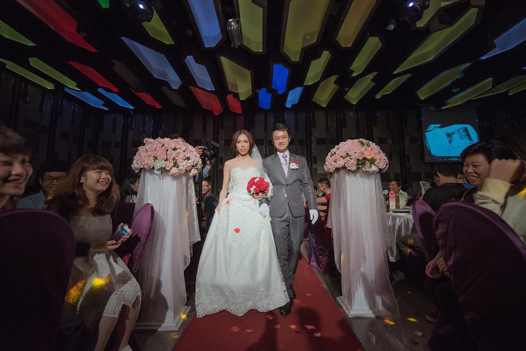 20150627薏璇&欣儒-桃園來福星花園大飯店婚禮記錄 (633)