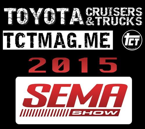 2015-sema-logo