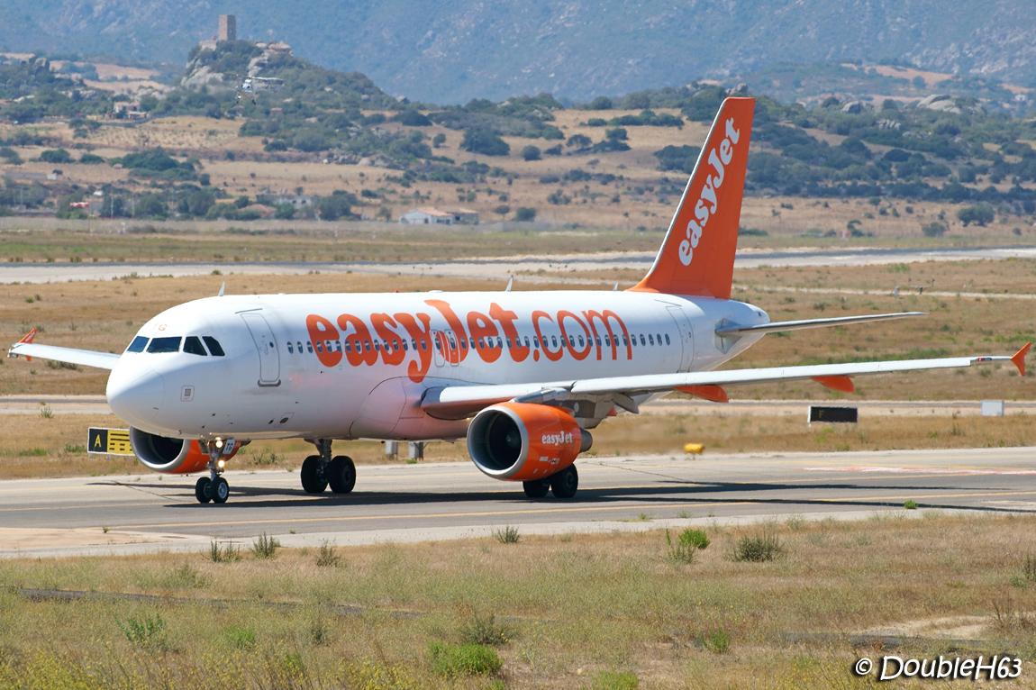 Olbia Costa Smerlada aéroport [OLB/LIEO] - Page 3 21885294219_a247b4b74c_o