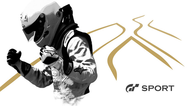 Gran Turismo Sport Beta Coming To PS4 In 2016 PlayStationBlog