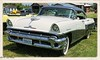 1956 Mercury Monterey by Retired....with camera!