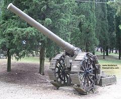 Cannone da 149A