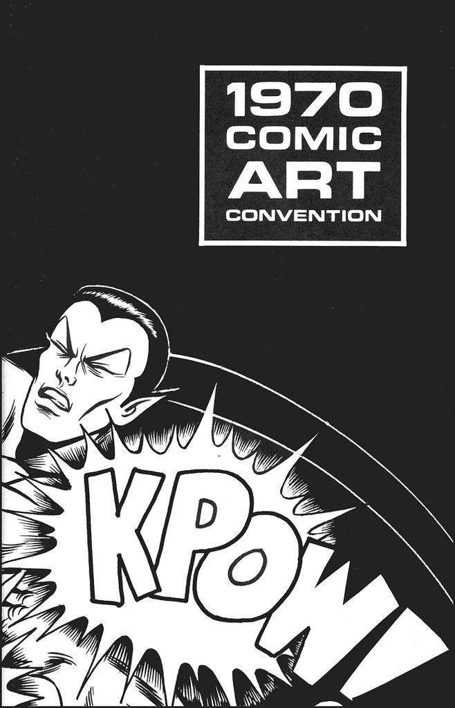 ComicArt28