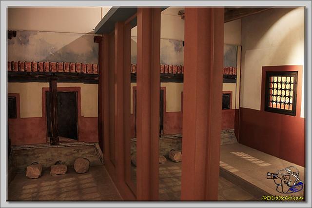El Burgo de Osma (4)