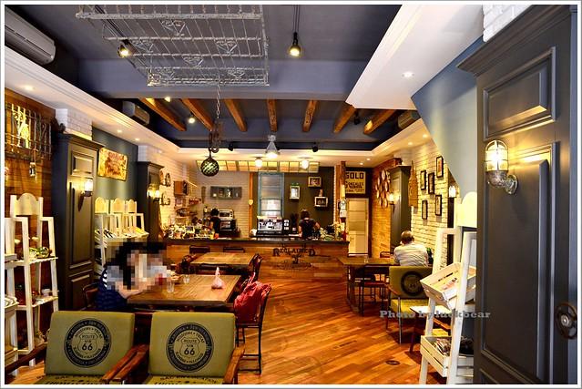 蘇澳咖啡店-Link88011-DSC_3219