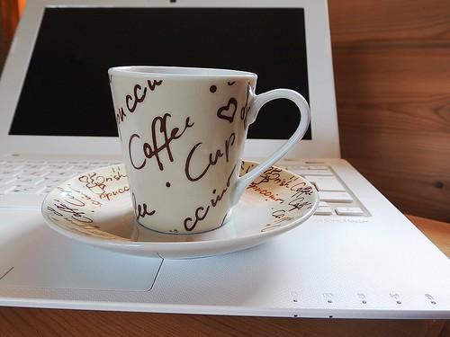 coffee-break-866788_1280