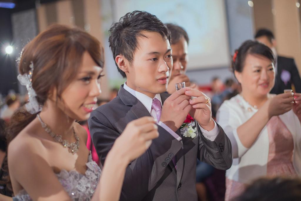 20150627薏璇&欣儒-桃園來福星花園大飯店婚禮記錄 (854)