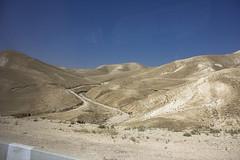 Dead Sea & Jordan Rift Valley 006