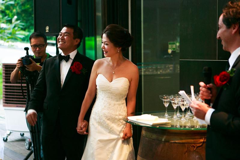 新加坡婚禮_顏氏牧場,後院婚禮,極光婚紗,海外婚紗,京都婚紗,海外婚禮,草地婚禮,戶外婚禮,旋轉木馬_0085