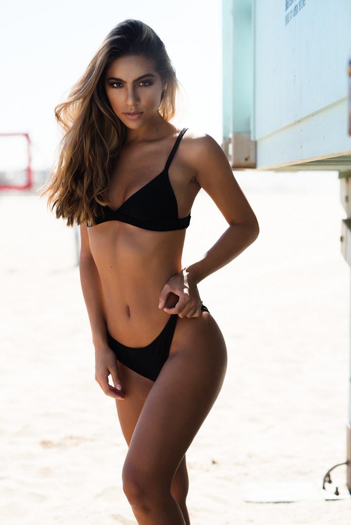 Erika Wheaton Nude Photos 74