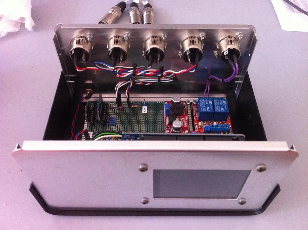 22493186873 6066b9f96e b - arduino 12v relay board