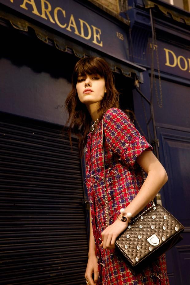 Maria-D-Vintage-London-Vintage-London-09-620x930