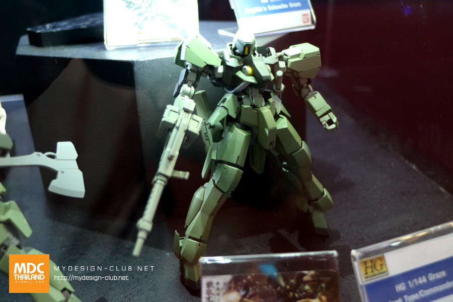 Gunpla-Expo-TH2015-184