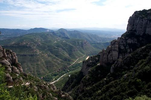 Montserrat_14