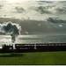 A Storm Brewing by Kingmoor Klickr