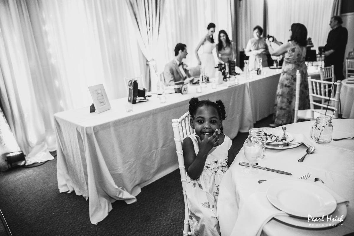 PearlHsieh_Tatiane Wedding534