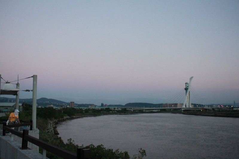 bikeintaipei-17度c隨拍 (40)