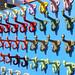 Hooks by Gwen Deanne