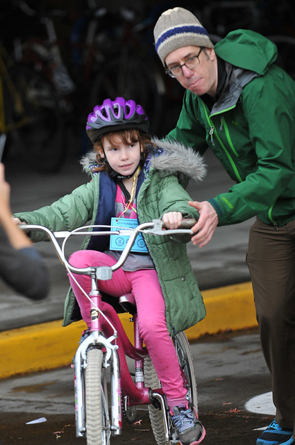 Holiday Bike Drive -36.jpg